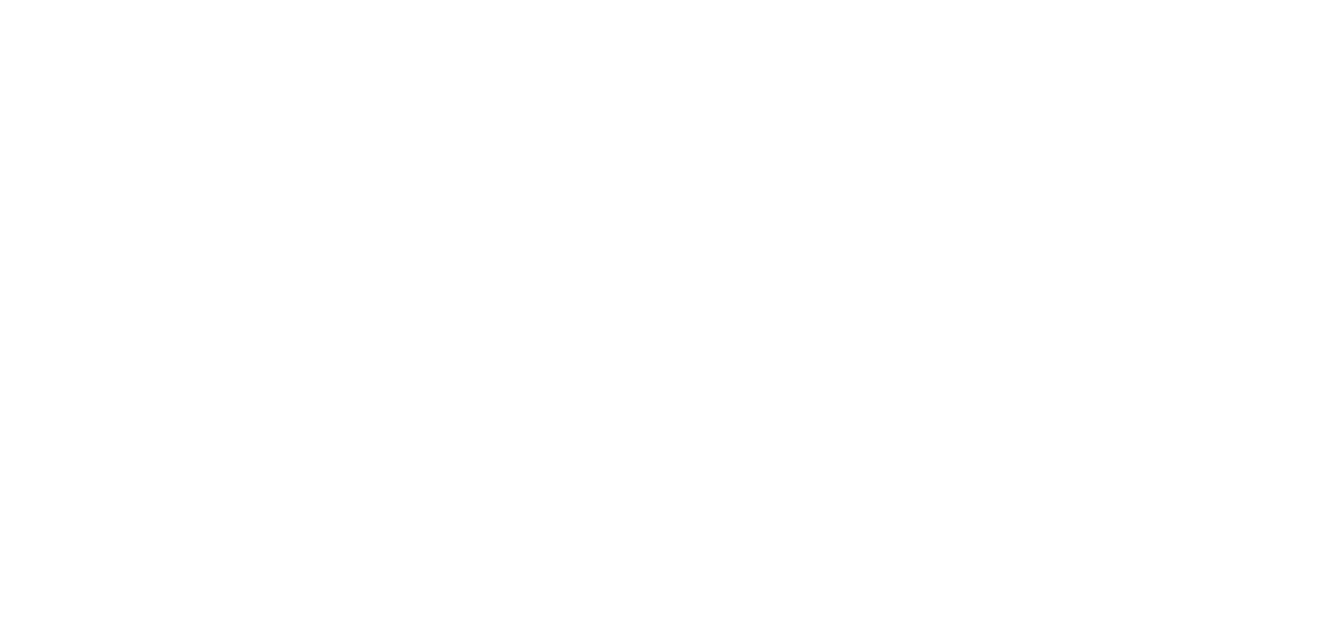 Project Management Institute Chapter Cologne