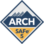 SAFe® Architect