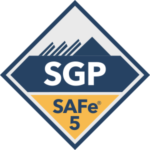 SAFe® Government Practitioner